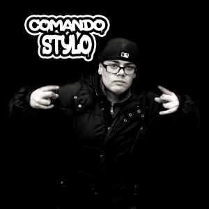 """Comando Stylo """"Cada Frase"""" (Feto Producciones)"""